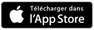 te_le_charger-dans-l-app-store-small.png