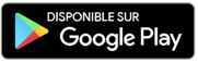 disponible-sur-google-play-small.png